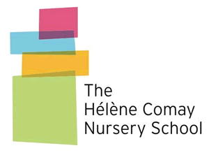 The Helene Comay Nursery School